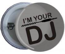 Im dj