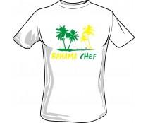 Bahama chef